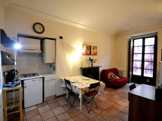 Comfortable 1 bedroom House in Torino - Torino vacation rentals