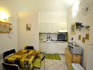 Nice Condo with Television and Washing Machine - Torino vacation rentals