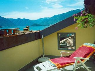 Nice 2 bedroom Bellagio House with Internet Access - Bellagio vacation rentals