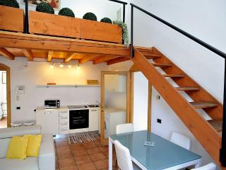 Comfortable House with Internet Access and Television - Como vacation rentals