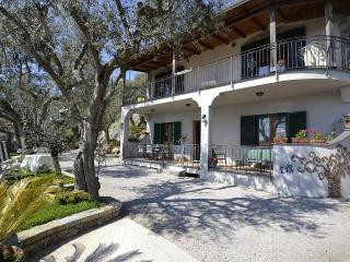 Nice House with Deck and Internet Access - Sant'Agata sui Due Golfi vacation rentals