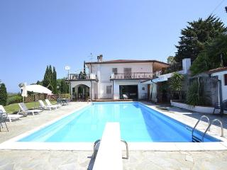 Villa Calipso - Agropoli vacation rentals