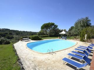 Nice 4 bedroom House in Montemerano - Montemerano vacation rentals