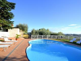 Nice Roma House rental with Deck - Roma vacation rentals