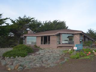 Windrush House on Moonstone Beach Drive - Cambria vacation rentals