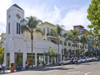 The Italian Experience Downtown San Diego - Coronado vacation rentals