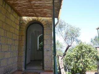 3 bedroom House with Deck in Schiazzano - Schiazzano vacation rentals