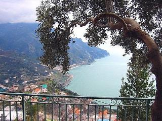 Nice 1 bedroom House in Ravello - Ravello vacation rentals