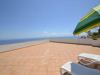 Gorgeous 1 bedroom Vacation Rental in Praiano - Praiano vacation rentals