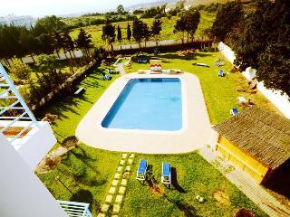 Nice 1 bedroom Resort in Tetouan - Tetouan vacation rentals