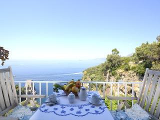 Villa Daria - Praiano vacation rentals