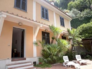 Lovely 2 bedroom House in Ravello with Deck - Ravello vacation rentals