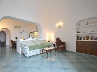 Cozy 1 bedroom House in Praiano - Praiano vacation rentals
