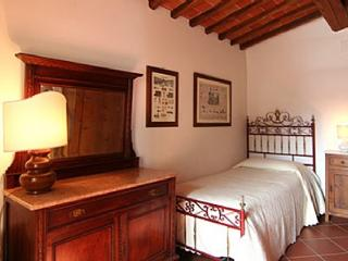 Borgo Bello C - San Leolino vacation rentals