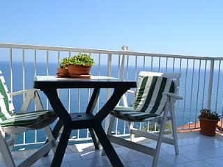 Cozy 1 bedroom House in Amalfi with Internet Access - Amalfi vacation rentals