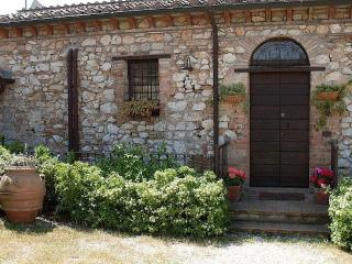 6 bedroom House with Deck in Narni - Narni vacation rentals