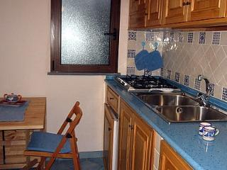 Comfortable Praiano House rental with Deck - Praiano vacation rentals