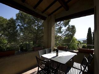 Villa Saveria I - Colle di Val d'Elsa vacation rentals