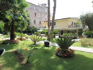 Villa Anacleta - Sorrento vacation rentals