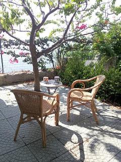 1 bedroom Villa with Dishwasher in Conca dei Marini - Conca dei Marini vacation rentals