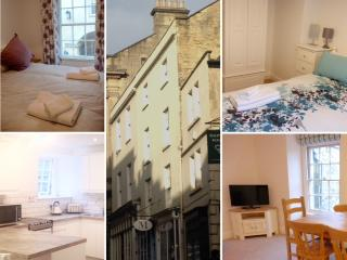 Beautiful Apartment in Central Bath - Bath vacation rentals