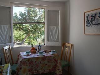 Cozy 2 bedroom House in Praiano - Praiano vacation rentals
