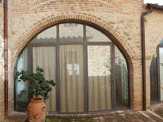 Appartamento Raniero A - Siena vacation rentals