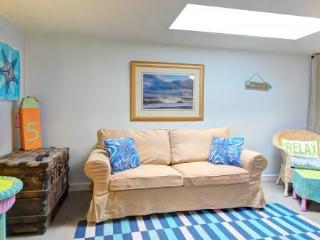 Lovely 2 bedroom Vacation Rental in Newburyport - Newburyport vacation rentals