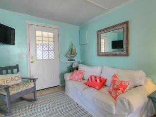Cozy Condo with Internet Access and Garden - Newburyport vacation rentals
