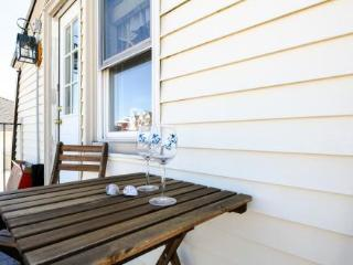 Cozy Condo with Deck and Internet Access - Salisbury vacation rentals