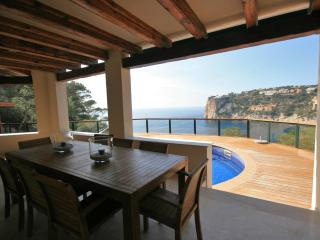 5 bedroom Villa with Internet Access in Port d'Andratx - Port d'Andratx vacation rentals