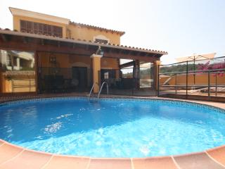 Ferienhaus Casa Donna in Paguera - Peguera vacation rentals