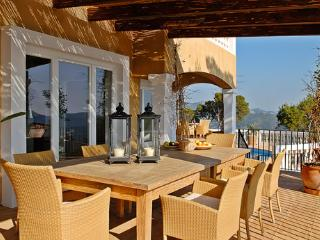 Ferienhaus Villa Leonardo in Port Andratx - Port d'Andratx vacation rentals