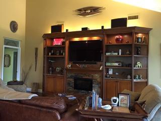 Summer rental,Prime Bluffs Pool Home - Jupiter vacation rentals