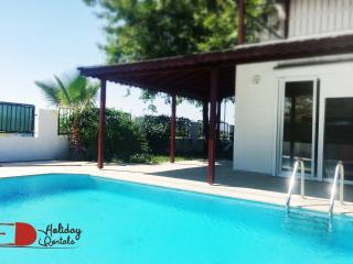 -RED- Best Villas Best Deals! - Belek vacation rentals