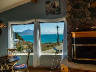 Admiral's Landing - Port Orford vacation rentals
