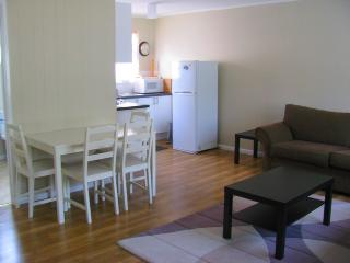 Comfortable 2 bedroom Condo in Metung - Metung vacation rentals