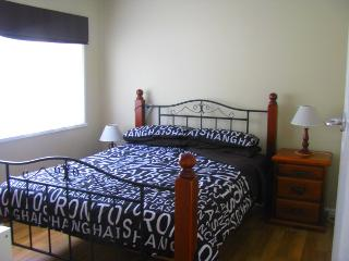 Comfortable 2 bedroom Vacation Rental in Metung - Metung vacation rentals