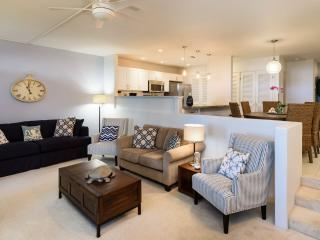 NEW LISTING!  2-bd at The Kaanapali Royal - Kaanapali vacation rentals