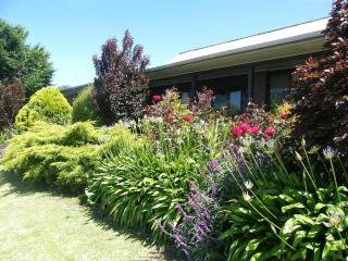 1 bedroom House with Television in Warrnambool - Warrnambool vacation rentals