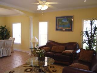 Cozy 2 bedroom Vacation Rental in Perdido Key - Perdido Key vacation rentals