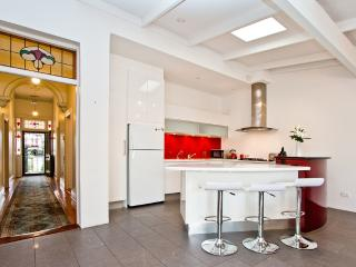 Halifax House - Adelaide vacation rentals