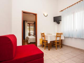TH00555 Apartment Toni / One bedroom A3 - Primosten vacation rentals