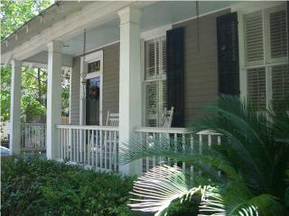 Perfect House with Internet Access and A/C - Mobile vacation rentals