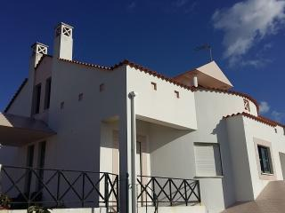 Sunset Santo Andre Alentejo Coast, Portugal - Vila Nova de Santo André vacation rentals
