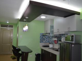 1BR Condo Unit at Sorrento Oasis - Pasig vacation rentals