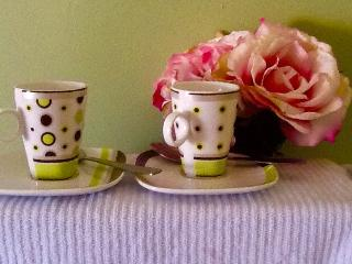 Tea For Two - self contained studio for 2 adults - Balgowlah vacation rentals