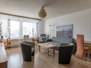 ID 5546 | 2 room apartment | WiFi | Laatzen - Laatzen vacation rentals