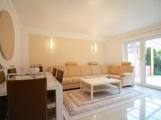ID 5871 | House | WiFi | Hannover - Hannover vacation rentals