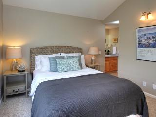 Paseo Nuevo Retreat - Santa Barbara vacation rentals
